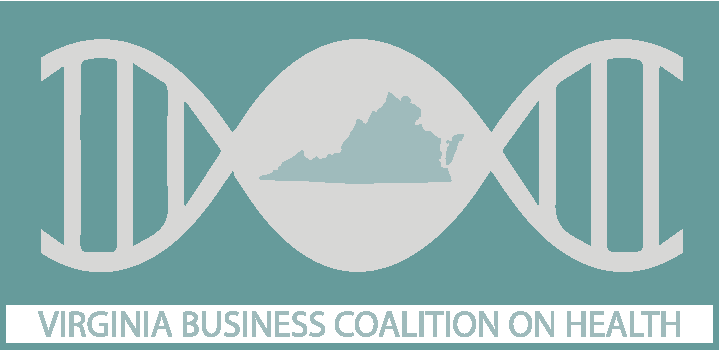 Virginia Business Coalition on Health
